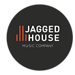 jagged-house.png