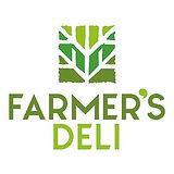 Farmer's Deli Logo.jpg