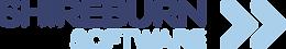 Shireburn logo.png