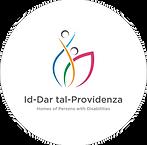 IR-DAR.png