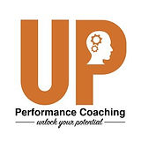 New-UP-Logo.006-2-300x300.jpeg