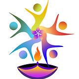 SJAF Logo Ver 4_1000pixwide (3ins wide).