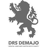 Demajo-Dental-logo.jpg