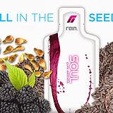 seed_soul.jpg
