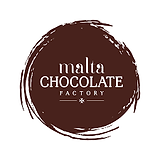 MALTA CHOCATE FACTORY LOGO.png