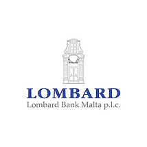 lombard.png