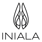 INIALA.png