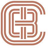TCBC_Logo_OnWhite.jpg
