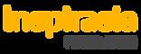 Inspirasia Logo.png