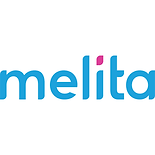 melita.png