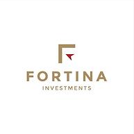 fortina.png