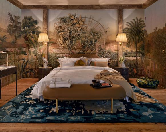 Flat2_Flat3-Jungle Room_01_A.jpg