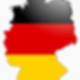 252-2521267_germany-flag-png-icon-png-do
