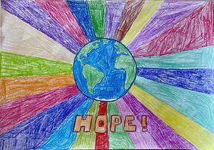 1st_009 - Hope.jpg