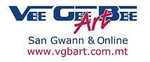VGB Art SG online 2018 signature.jpg