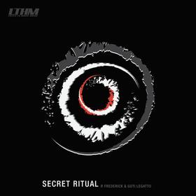 R. Frederick, Guti Legatto - Secret Ritual