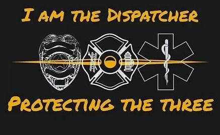 Dispatch.jpg