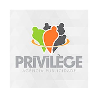 Logos_Prancheta_1_cópia_22.jpg