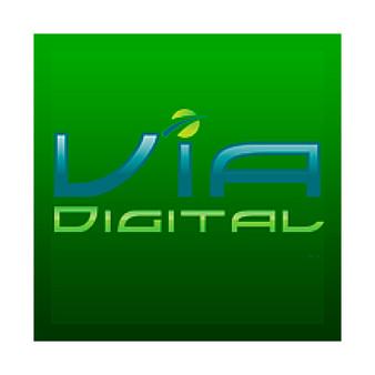Logos_Prancheta_1_cópia_18.jpg