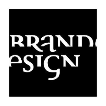 Logos_Prancheta_1_cópia_26.jpg