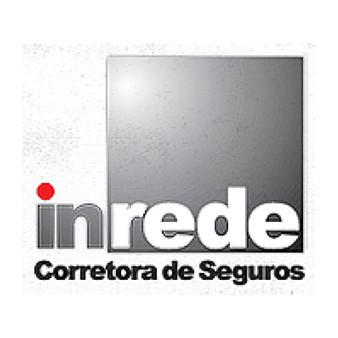 Logos_Prancheta_1_cópia_14.jpg