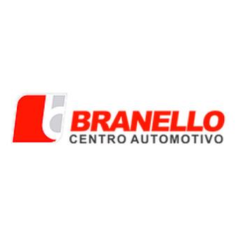 Logos_Prancheta_1_cópia_10.jpg