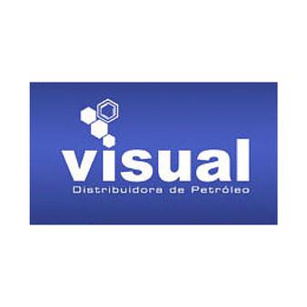 Logos_Prancheta_1_cópia_11.jpg