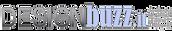 logo_designbuzz31.png