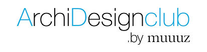 logo_archidesignclub_fond-blanc_800x200.