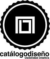 Catalogodiseno+Logo.jpg