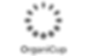 9601147-logo-organicup_570x370-570x370.p