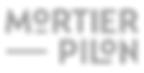 mortierpilon_logo.png