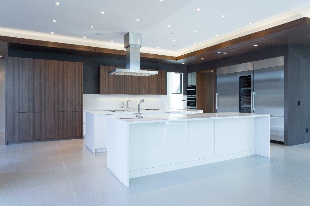 Custom Kitchen True Custom Kitchens And Millwork Ltd Calgary