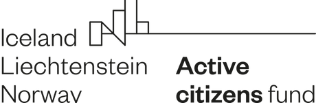 Active-citizens-fund_logo_edited_edited.png