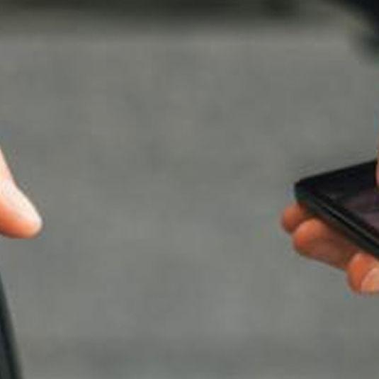 Online Coaching via APP. Individuelle Trainingspläne, Ernährungsberatungssystem, Chat-Funktion, Training flexibel und zeitlich unabängig. Die Alternative zum Personal Training