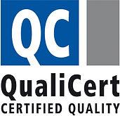 logo_QualiCert .jpg