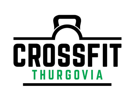 Erste CrossFit Box im Bezirk Kreuzlingen!