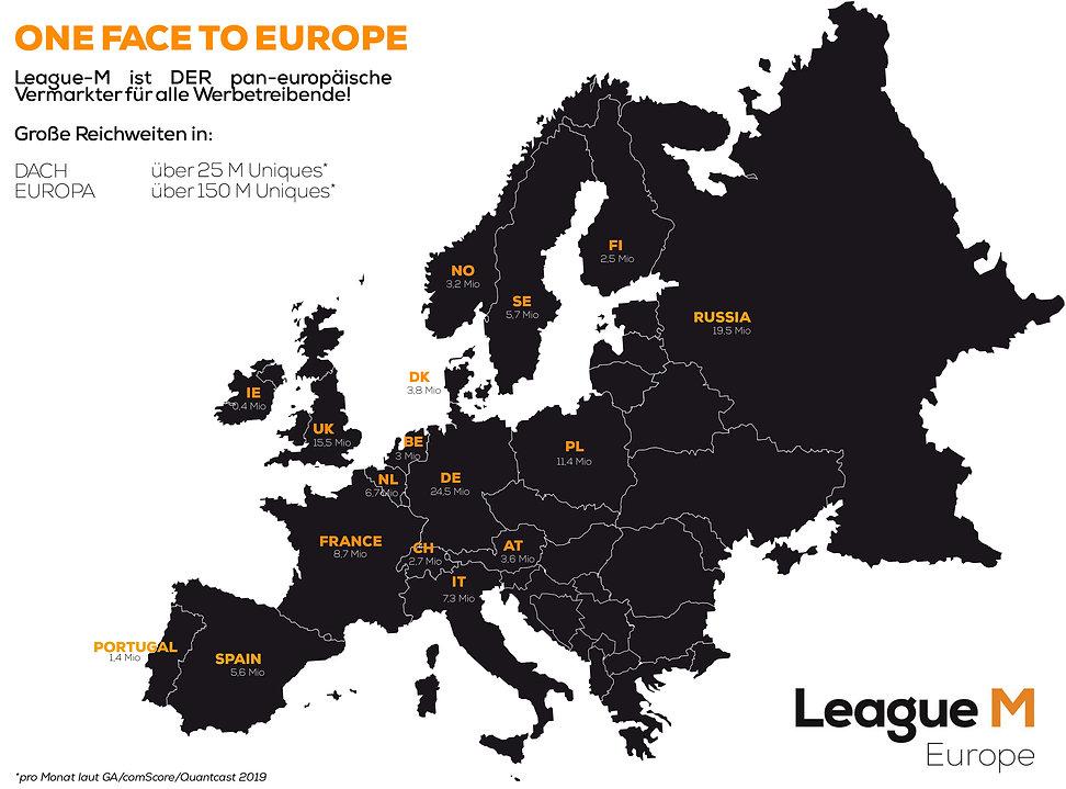EuropaKarteneu.jpg