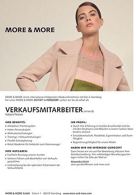 2021_09_Verkaufsmitarbeiter_Parsdorf.jpg