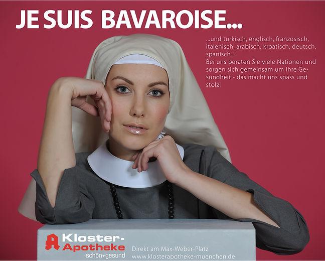 bayrisch-politik.jpg