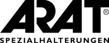2012_ARAT_Logo_200_RGB_0.jpg