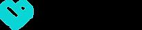 Logo_Fandom.png