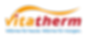 Vitatherm_Logo_Claim_CMYK.png