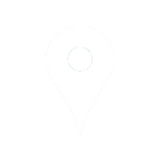 telematic Icon-w.png