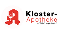 logo-kloster-apo2.png