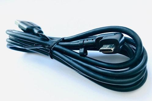 WEBFLEET Micro USB-Kabel