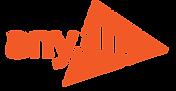 AnyClip-logo.png