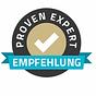 bewertungssiegel-provenexpert-300x300.pn
