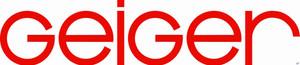 geiger_logo_neu.jpg
