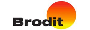 logo_BRODIT.jpg
